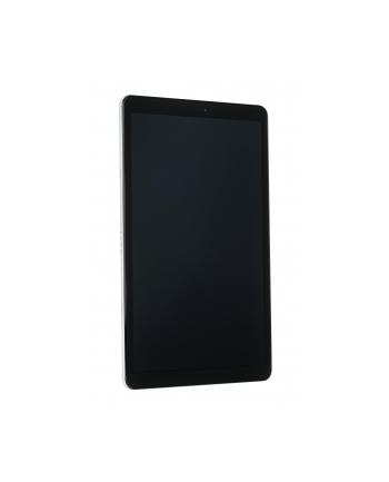 samsung electronics polska Tablet Samsung Galaxy Tab A 10.5 T590 (10 5 ; 32GB; Bluetooth  GPS  WiFi; kolor srebrny)