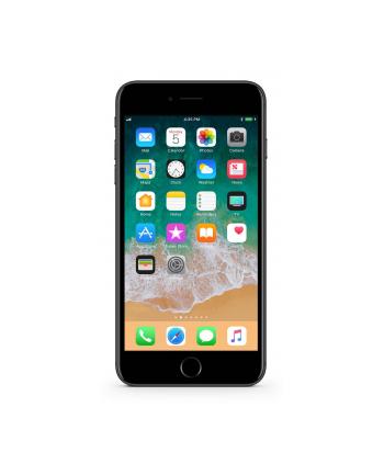 Smartfon Apple iPhone 7 128GB Black (4 7 ; 1334x750; 128GB; 2GB; kolor czarny ; Remade/Odnowiony)