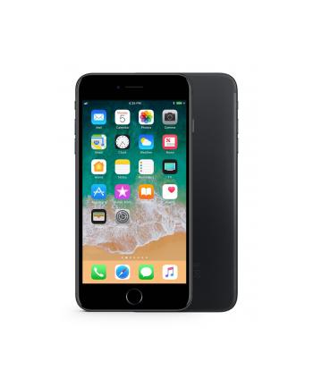 Smartfon Apple iPhone 7 32GB Black (4 7 ; 1334x750; 32GB; 2GB; kolor czarny ; Remade/Odnowiony)