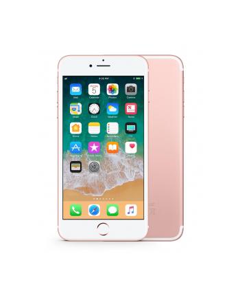 Smartfon Apple iPhone 7 32GB Rose Gold (4 7 ; 1334x750; 32GB; 2GB Rose Gold; Remade/Odnowiony)