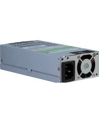 Zasilacz Inter-Tech AP-MFATX25P8 88882139 (250 W; Aktywne; 40 mm)
