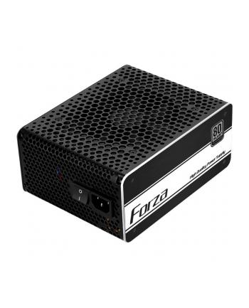 Zasilacz Inter-Tech SAMA FTX-1200-1 Forza 88882165 (1200 W; Aktywne; 120 mm)