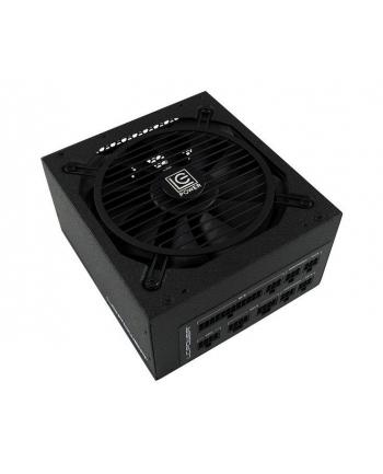 Zasilacz LC-POWER LC750 V2.3 (750 W; Aktywne; 135 mm)