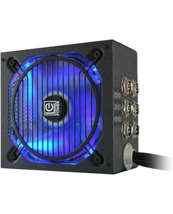Zasilacz LC-POWER LC8550 V2.31 (550 W; Aktywne; 135 mm)