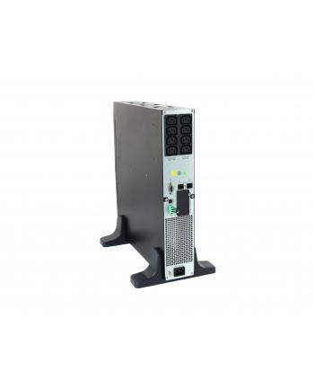Zasilacz UPS GT GTM1000RT (RM/TWR; 1000VA)