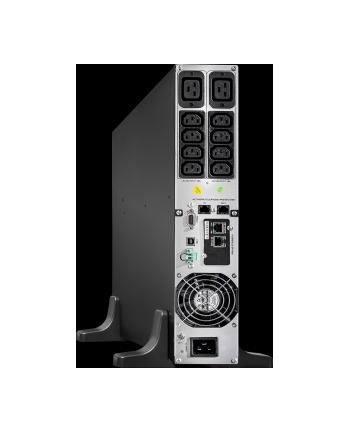 Zasilacz UPS GT GTM3000RT (RM/TWR; 3000VA)