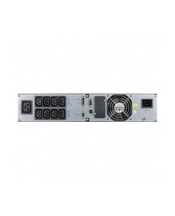 Zasilacz UPS GT GTS3000RT (RM/TWR; 3000VA)