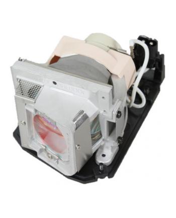 Lampa do projektora Acer [H7530 / H7530D]
