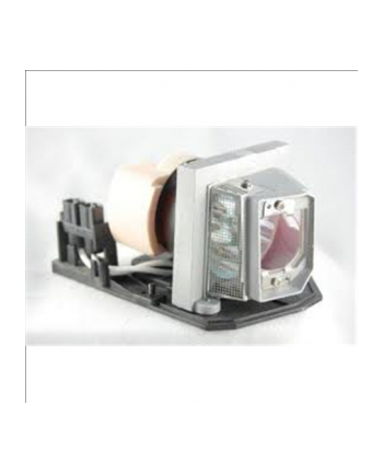Lampa do projektora Acer [X1161/X1261]