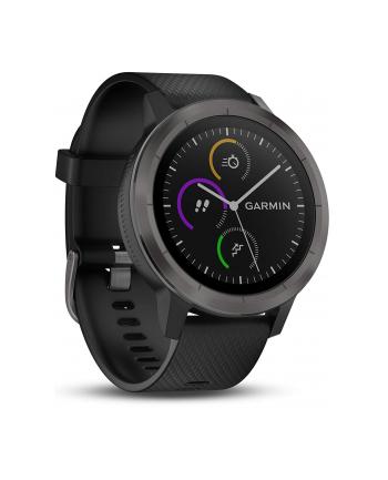 Smartwatch Garmin Vivoactive 3 010-01769-10