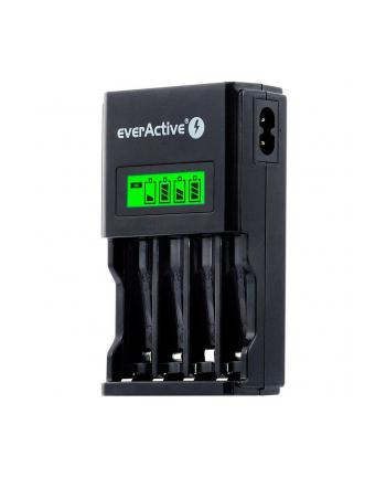 Ładowarka everActive NC450B (Brak danych)