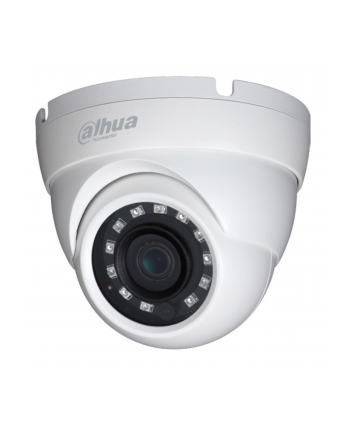 Kamera HDCVI Dahua HAC-HDW1230MP-0280B