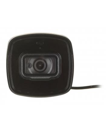 Kamera HDCVI Dahua HAC-HFW1200TLP-A-0360B