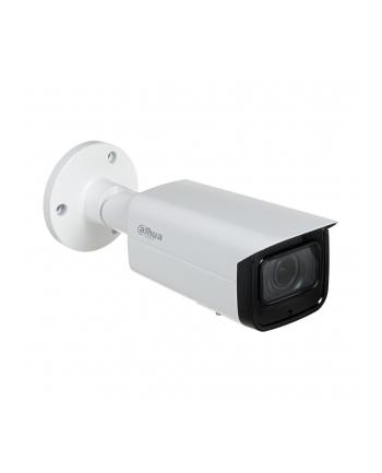 Kamera IP DAHUA IPC-HFW2231TP-ZS-27135 (2 7-13 5 mm; FullHD 1920x1080; Tuleja)