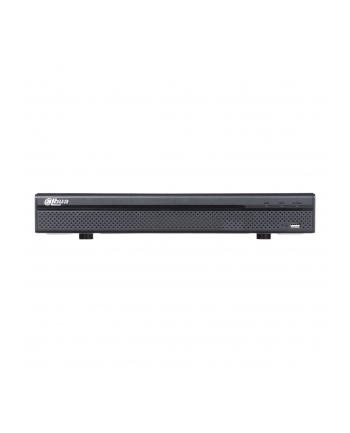 Rejestrator DAHUA NVR4116HS-4KS2