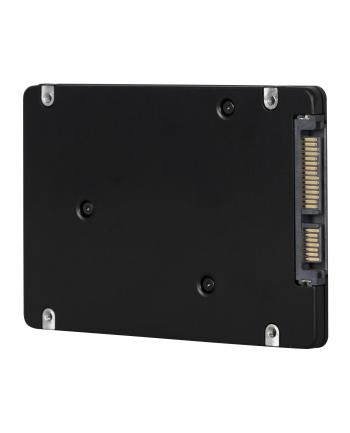 samsung semiconductor Dysk Samsung MZ7KH240HAHQ-00005 (240 GB ; 2.5 ; SATA III)