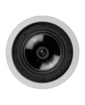 Głośnik 1.0 pasywne sufitowe Magnat ICP 62