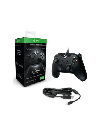 Kontroler przewodowy pdp (PC  Xbox One)