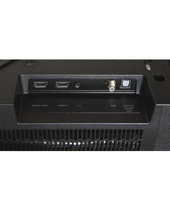 Telewizor hotelowy 32  LED Philips 32PHS4503 (1366x768; 200Hz; DVB-C  DVB-S  DVB-T)