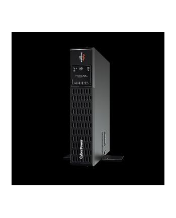 Zasilacz awaryjny UPS CyberPower PR1500ERT2U (RM/TWR; 1500VA)
