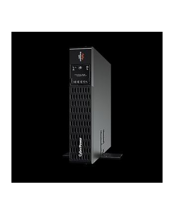 Zasilacz awaryjny UPS CyberPower PR2200ERTXL2U (RM/TWR; 2200VA)