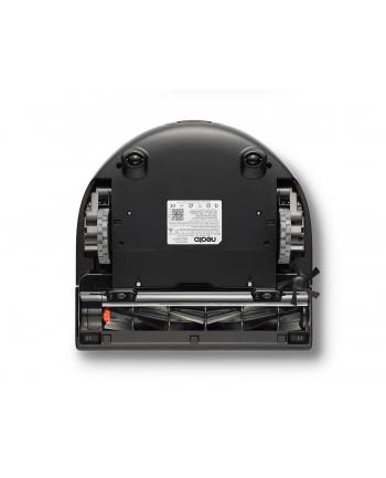 Robot NEATO ROBOTICS Botvac D7 Connected 945-0296