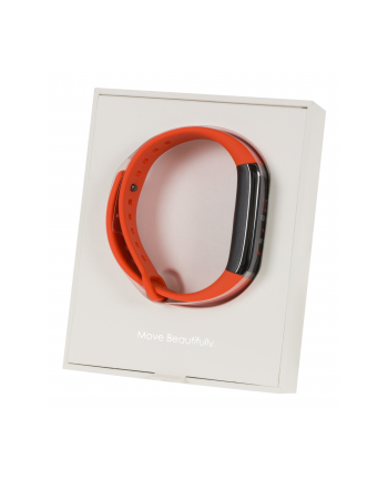 Smartwatch Xiaomi AMAZFIT Cor Smart Watch