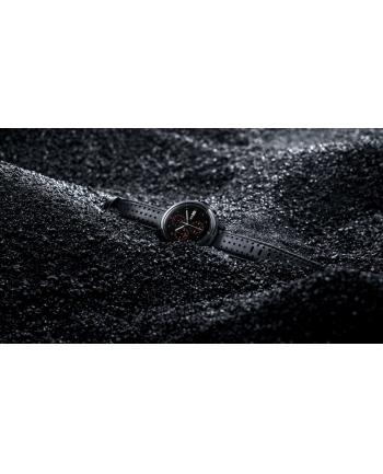 Smartwatch Xiaomi AMAZFIT Stratos2S Smart Watch
