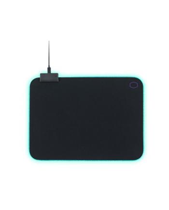 Podkładka gamingowa pod mysz Cooler Master Masteraccesory MP750 M MPA-MP750-M (370mm x 270mm)