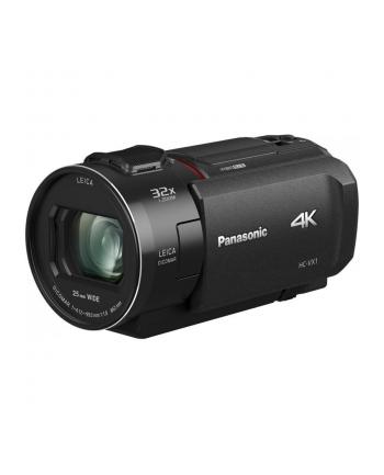Kamera Panasonic HC-VX1EP-K