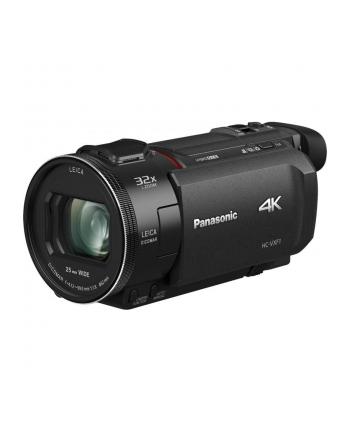 Kamera Panasonic HC-VXF1EP-K