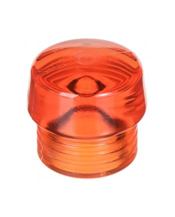 Końcówka młotka wiha Safety 831-8 40 (40 mm)