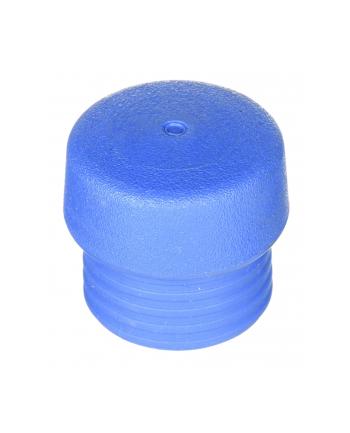 Końcówka młotka wiha Safety 831-1 26664 (40 mm)