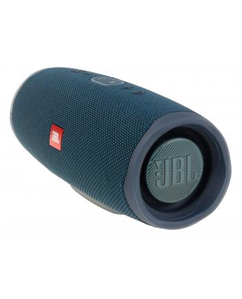 Głośniki JBL CHARGE4 (kolor niebieski)
