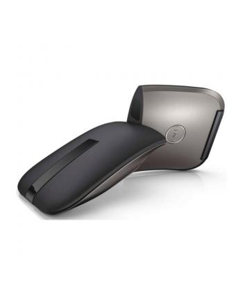 Mysz Dell WM615 570-AAIH (optyczna; kolor czarny)