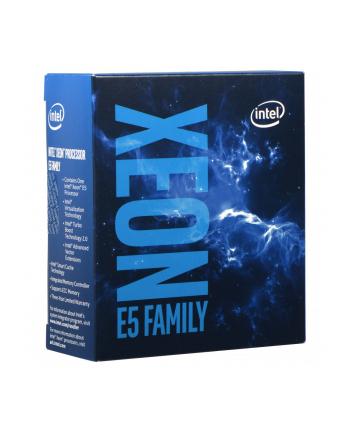 Procesor Intel Xeon E5-2620 v4 XEON E5-2620V4 BX80660E52620V4 949499 (2100 MHz (min); 3000 MHz (max); LGA 2011-3)