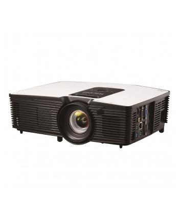 Projektor Ricoh PJ-X5461 (DLP; XGA (1024x768); 4000 ANSI; 8000:1)