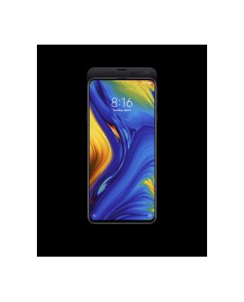 Smartfon Xiaomi Mi Mix 3 128GB (6 39 ; 2340x1080; 128GB; 6GB; DualSIM Onyx Black)