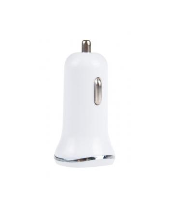 Ładowarka Libox LB0091 (2100 mA; USB)