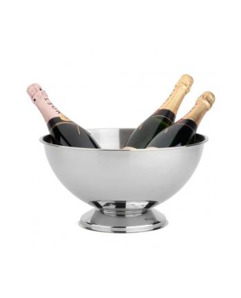 leopold brugerolle Leopold Misa na szampany Classic II