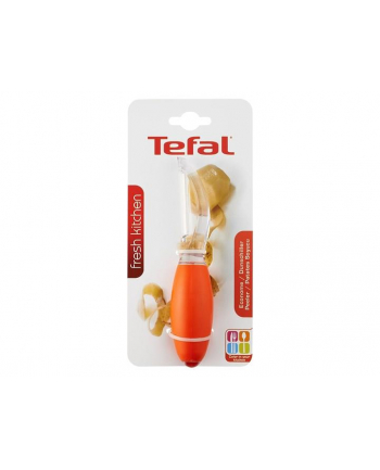 Obieraczka TEFAL K0611714
