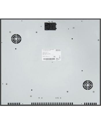 Płyty indukcyjna Amica PI 6108 PLU (4 pola grzejne; kolor biały)