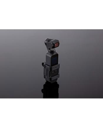 Mocowanie do kamer Osmo DJI CP.OS.00000005.01