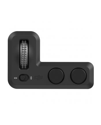 Kontroler do kamer Osmo DJI CP.OS.00000008.01