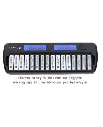 Ładowarka everActive NC-1600 (Brak danych)
