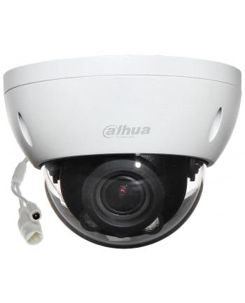 Kamera IP DAHUA IPC-HDBW2431RP-ZS (2 7-13 5 mm; 2688 x 1520; Kopuła)