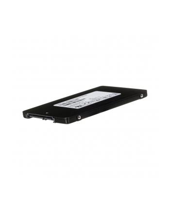 samsung semiconductor SSD SAMSUNG 480GB 2 5  SM883 MZ7KH480HAHQ