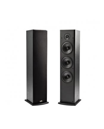 Kolumna głośnikowa Polk Audio T50