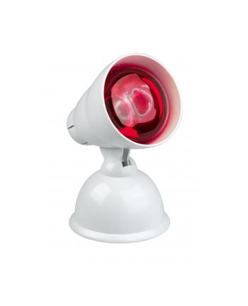 Lampa na podczerwień Medisana IR 100