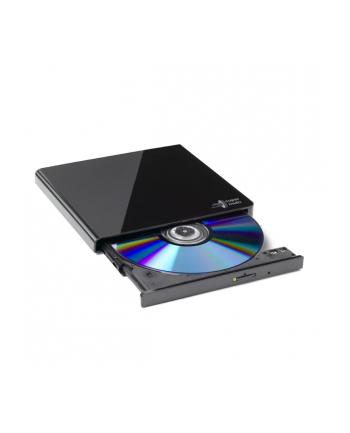 Nagrywarka LG GP57ES40 GP57ES40 (USB 2.0; zewnętrzna)